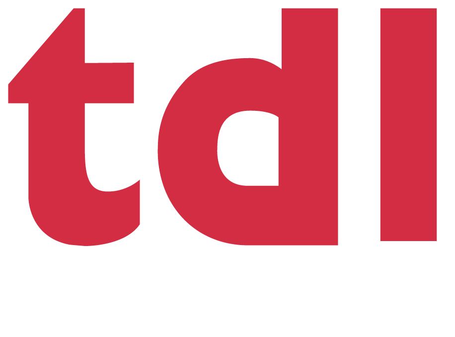 tdlab